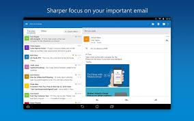 outlook web app android microsoft releases outlook preview for android