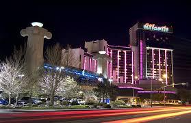 Atlantis Reno Buffet by Atlantis Celebrates Its 21 Years New Anniversary With Delicous