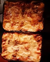 recette cuisine vapeur réussir gratin cuiseur vapeur gratin vapeur chees lasagne