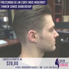 salon the from ipanema men u0027s hair salons 904 broadway