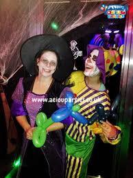 clowns for birthday in manchester aeiou kids club manchester kids in manchester aeiou kids club for children