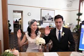 courthouse weddings gorgeous court house wedding terrie ksatria wedding orange