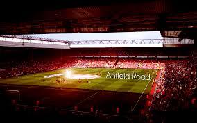 anfield wallpaper hd soccer desktop