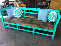 275 best painted furniture ideas images on pinterest painted