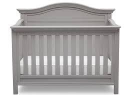 Graco Lauren Classic 4 In 1 Convertible Crib by Solid Wood Crib Davinci Kalani 4in1 Convertible Crib Antique C