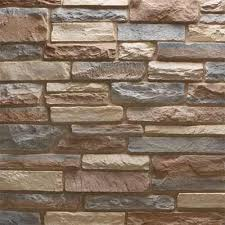 How To Build A Square Brick Fire Pit - concrete cement u0026 masonry
