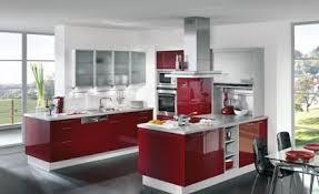 d馗oration int駻ieure cuisine cuisine et ustensiles bio pour votre décoration intérieure