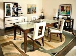 raymour and flanigan dining room sets raymour and flanigan dining room set and dining tables and dining