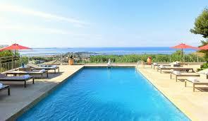 bandol chambre d hotes villa azur golf chambre d hôtes location de vacances bandol var