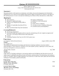 Job Coach Resume Cheerleading Coach Cover Letter
