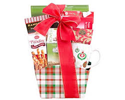 wine and country baskets wine country gift baskets winter gourmet