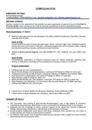 resume medical technologist microbiology microbiologist resume sample quality control microbiologist