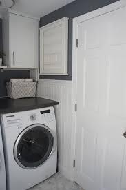 bathroom laundry room ideas laundry room mesmerizing room furniture bath uni laundry top up