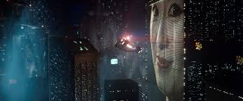 free ambient music from blade runner alien star wars and doctor