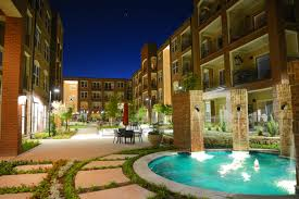 Average Studio Apartment Cost 20 Best Apartments For Rent In Frisco Tx Starting At 790