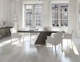 the contempo collection dining room by modani furniture 2015