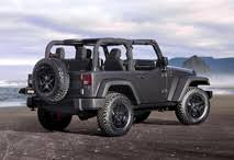 Car Transport Estimate by Car Shipping Quotes For Your Jeep Wrangler With A Free Estimate