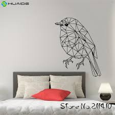 Origami Home Decor by Online Get Cheap Origami Furniture Aliexpress Com Alibaba Group