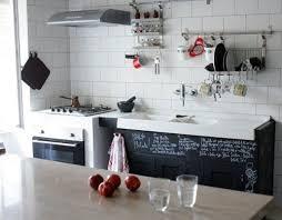 retaper armoire de cuisine rénovation cuisine 7 façons de redonner du style à vos vieilles