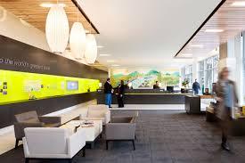 Best Websites For Interior Design Concepts by Umpqua Bank Debuts Next Generation Store Model