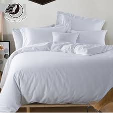 accord bedding accord bedding suppliers and manufacturers at