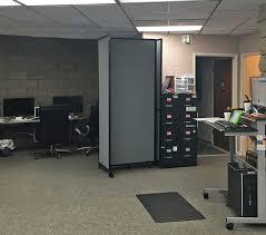 Versare Room Divider Versare Office Partitions Provide Max Flexibility Versare Blog