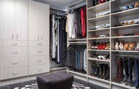 walk in closets organizers direct