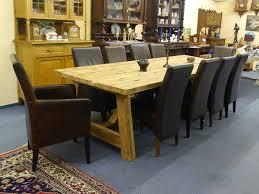 Esszimmertisch Hofmeister Tisch Für 12 Personen Haus Planen
