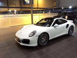 new porsche 911 turbo 2014 new porsche 911 turbo s model 991 youtube