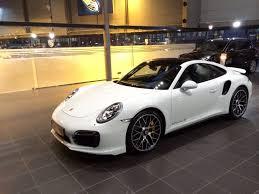 porsche 911 991 turbo 2014 porsche 911 turbo s model 991