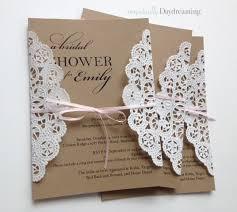 diy bridal shower invitations bridal shower invitations mes specialist