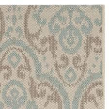 gorgeous design ideas aqua rugs modern accent rugs home decor