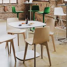 designer kitchen table lottus ke zu furniture residential and contract furniture