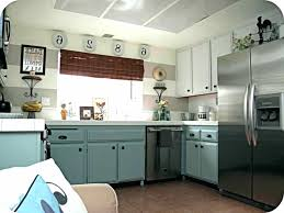 interesting decorating kitchen walls ideas images best image