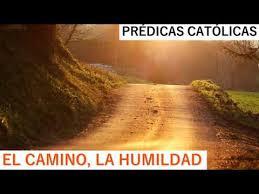 imagenes catolicas de humildad explicación del purgatorio y el cielo prédicas católicas 2017
