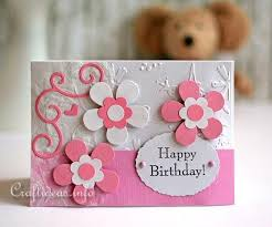 cards for friends birthday card ideas for friends card pictures