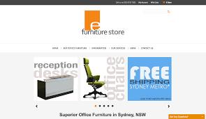 furniture excellent home furniture design by efurniture