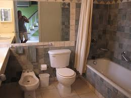1 Bedroom Loft Apartments by 1 Bedroom Loft Apartment Avail Aug Sept