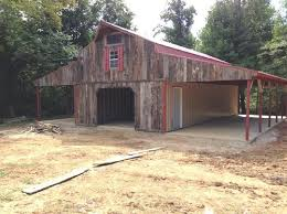 Cheap Barn Homes Cheap Storage Shed Homes For Sale Tiny House Blog
