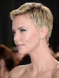 hairsuts with ears cut out and pushed up in back 100 hottest short hairstyles haircuts for women pretty designs