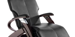 Office Chair Recliner Design Ideas Recliner Ergonomic Chairs For Home Wonderful Ergonomic Recliner