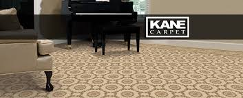 Kane Carpet Area Rugs Kane Carpet Review American Carpet Wholesalers