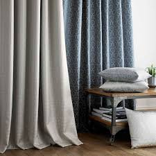 Moroccan Inspired Curtains Introduce A Whole New Style By Simply Changing Your Curtains Life
