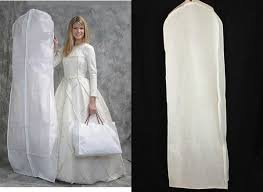 wedding dress bags best wedding dress storage bag images styles ideas 2018 sperr us