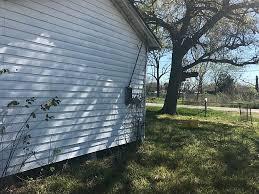 Houses For Sale In Houston Texas 77093 4303 Mohawk St Houston Tx 77093 Har Com