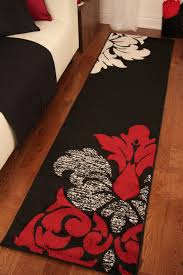 Small Runner Rug New Small Large Wide Narrow Runner Rugs