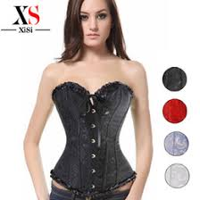 Cheap Size Womens Halloween Costumes Size Halloween Costumes Women Size