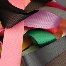 grograin ribbon grosgrain ribbons
