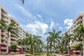 royal palms apartments rentals miami fl apartments com