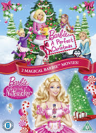 image a perfect christmas in the nutcracker 2014 double pack